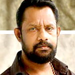 Girish Puthenchery songs
